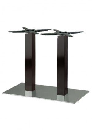 fabricante mesas restaurantes