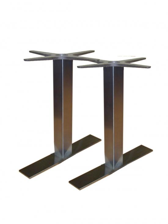 mesas para bares