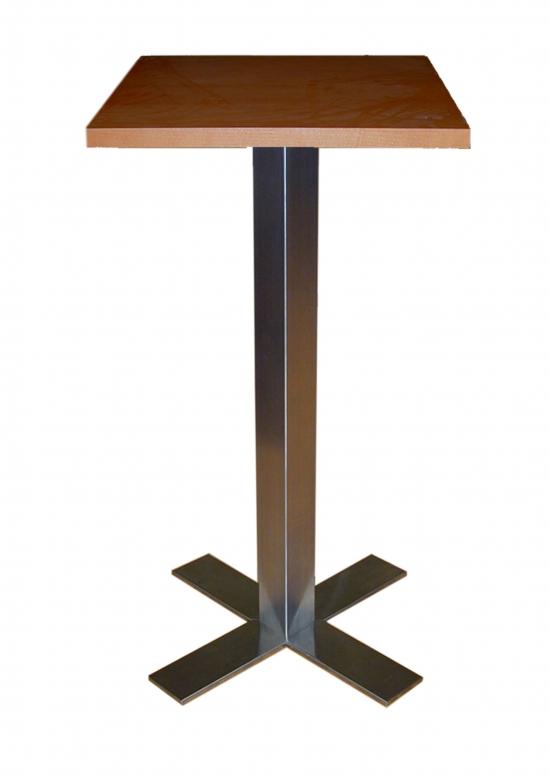 mesas para cafeterias