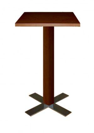 mesas hostelería