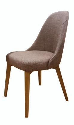 sillas para hostelería